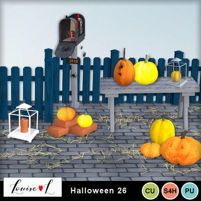 Louisel_cu_halloween26_prv