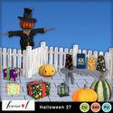 Louisel_cu_halloween27_prv_small