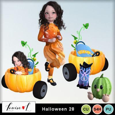 Louisel_cu_halloween28_prv