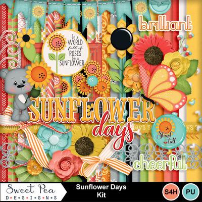 Spd_sunflower_days_kit