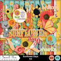 Spd_sunflower_days_kit_small