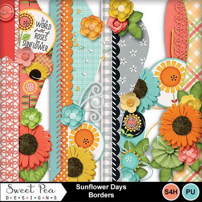 Spd_sunflower_days_borders