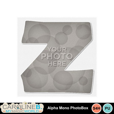 Alpha-mono-photobox_z