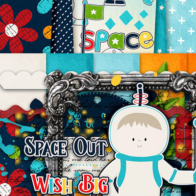 Spaceout_2