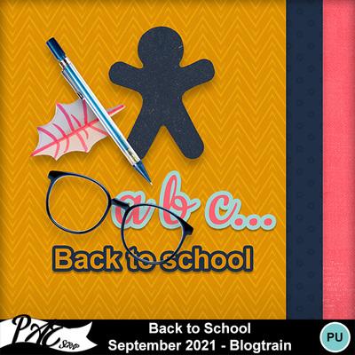 Patsscrap_back_to_school_pv_blogtrain_september_2021
