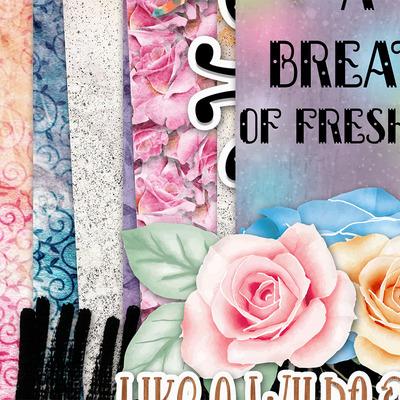 Freshbreath5