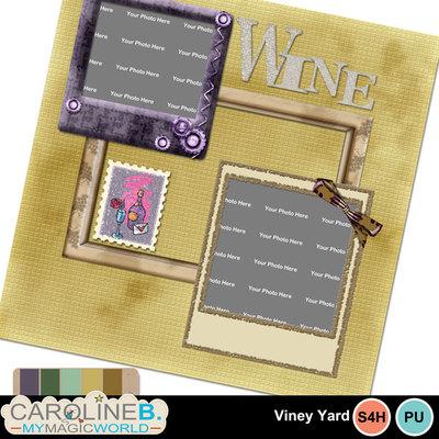 Vineyyard_qp02