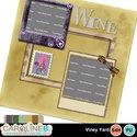 Vineyyard_qp02_small
