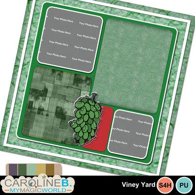 Vineyyard_qp04