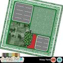 Vineyyard_qp04_small
