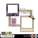 Vineyyard_cluster_small
