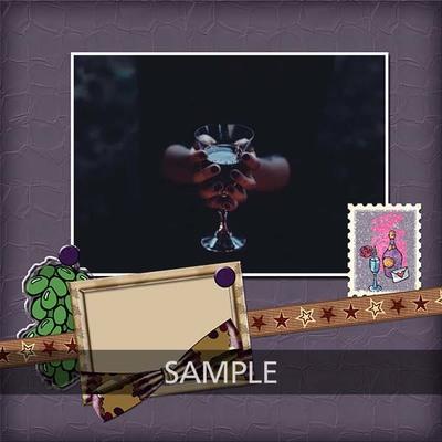 Viney_yard_12x12_album-001b_copy