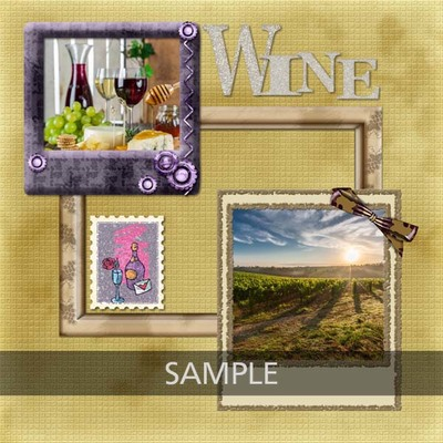 Viney_yard_12x12_album-002_copy