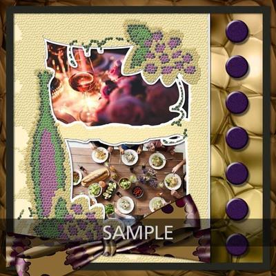 Viney_yard_12x12_album-003_copy