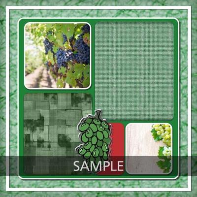 Viney_yard_12x12_album-004_copy