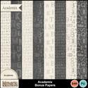 Academix_bonus_papers-1_small