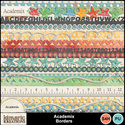 Academix_borders-1_small