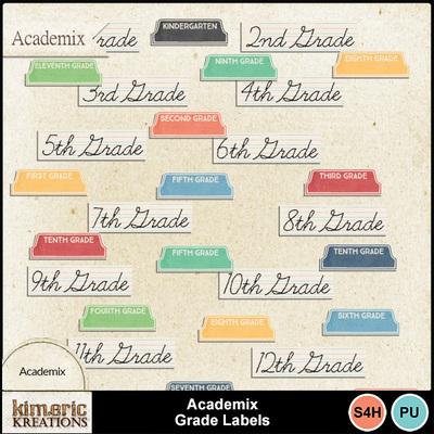 Academix_grade_labels-1