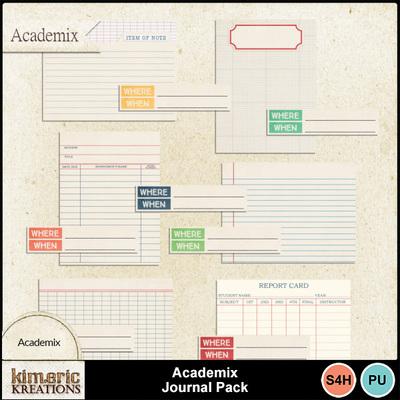 Academix_journal_pack-1