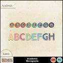 Academix_monograms-1_small