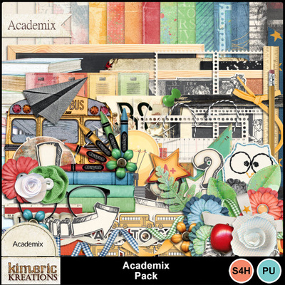 Academix_pack-1