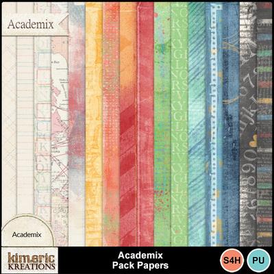 Academix_pack-2