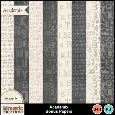 Academix_bonus_papers-1
