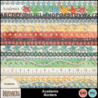 Academix_borders-1