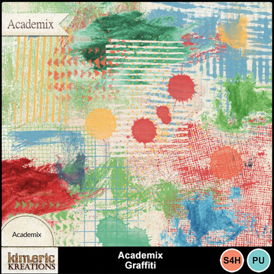 Academix_graffiti-1