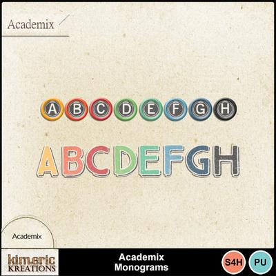 Academix_monograms-1