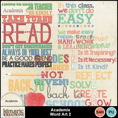 Academix_word_art-2