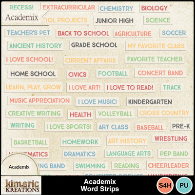 Academix_word_strips-1