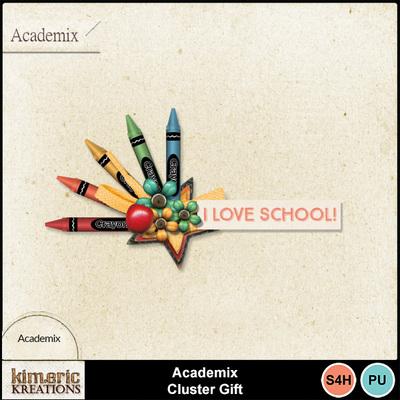 Academix_gift-1