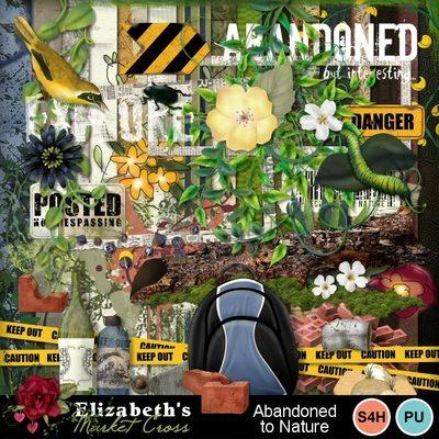 Abandonedtonature-01