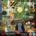 Abandonedtonature-01_small