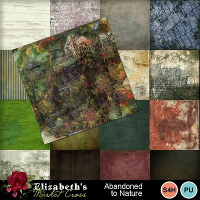 Abandonedtonature-02
