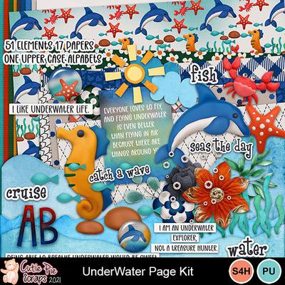 Underwater0