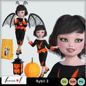 Louisel_cu_sybil2_prv_small