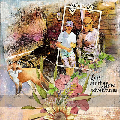 Ks-ready-to-explore-linda-3-600-copy