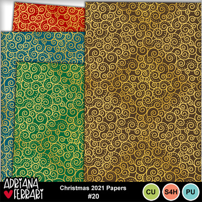 Prev-christmas2021papers-20-3
