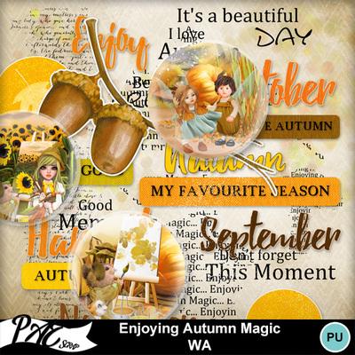 Patsscrap_enjoying_autumn_magic_pv_wa