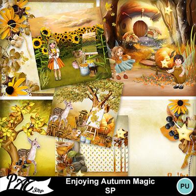 Patsscrap_enjoying_autumn_magic_pv_sp