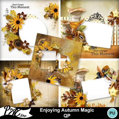 Patsscrap_enjoying_autumn_magic_pv_qp