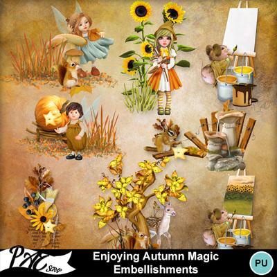 Patsscrap_enjoying_autumn_magic_pv_embellishments