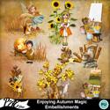 Patsscrap_enjoying_autumn_magic_pv_embellishments_small