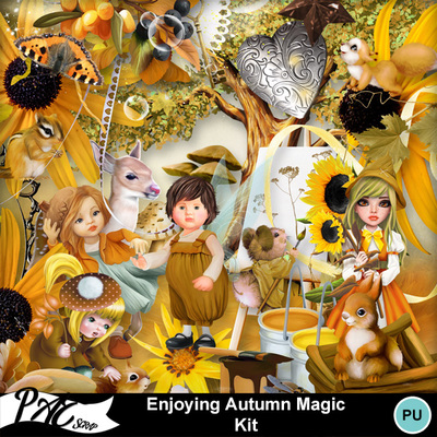 Patsscrap_enjoying_autumn_magic_pv_kit