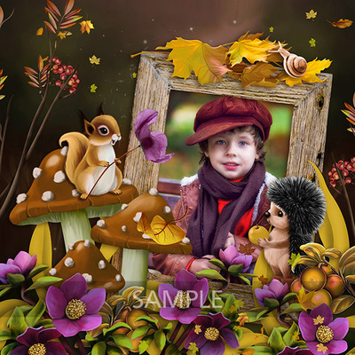 Patsscrap_cute_hedgehogs_sample1