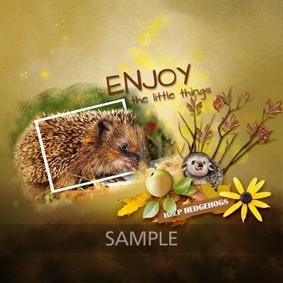 Patsscrap_cute_hedgehogs_sample3