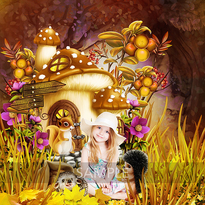 Patsscrap_cute_hedgehogs_sample4