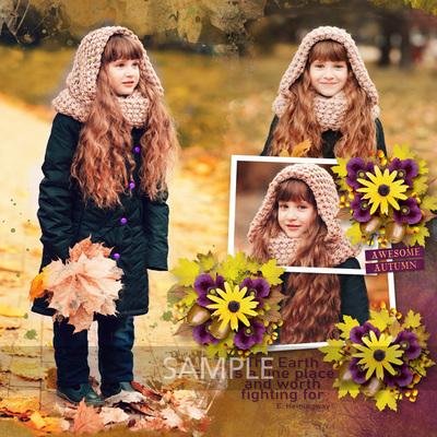 Patsscrap_cute_hedgehogs_sample5